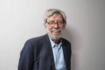 Domenico Starnone