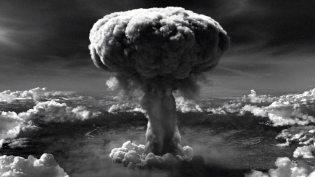 sadae-kasoaka-testigo-del-bombardeo-de-hiroshima-informes